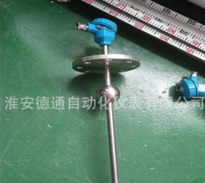 高温浮球液位计、插入式液位变送器、顶装式液位控制器