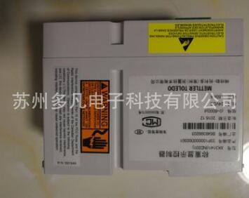 XK3143托利多IND331系列控制仪表33P1-00000A00301电压24V