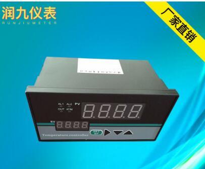 厂家优德88中文客户端推荐温度调节仪 温控仪 量大优惠
