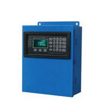 皮带秤专用称重显示仪表 皮带秤主机控制系统 多功能数显设备