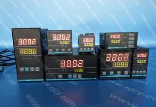 智能PID控制器/PID调节仪表/智能仪表/温控仪表/恒压仪表/pid仪表
