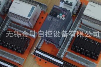 专业供应 plc电气控制柜 PLC控制柜 品质保证