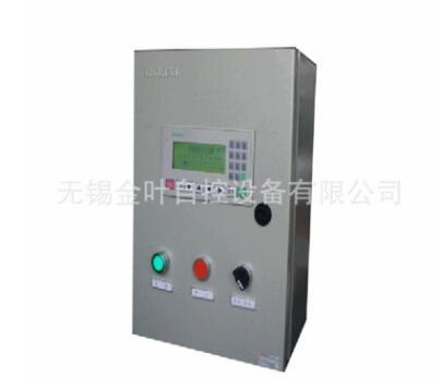 热销推荐 PLC控制系统 PLC控制柜出口 质优价廉