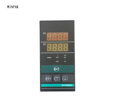 XMTE-7411智能电子温度控制器PID仪表数显恒温厂家直销大华可调