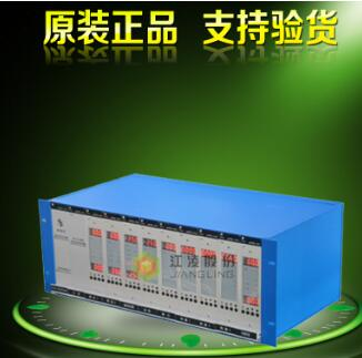 江凌科技JM-B-6000-6000/071单通道功率限制器模块