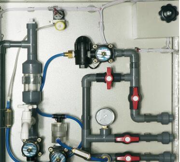 COD在线监测仪,化学需氧量在线分析仪包安装调试厂家直销