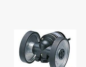 轮子型旋转编码器ENC 系列