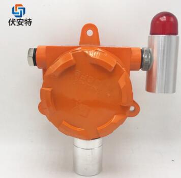 F-TA600固定式氟化氢报警器气体浓度泄漏探测器有害气体检测仪