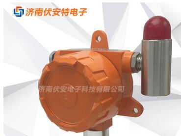 F-TA600工业二硫化碳探测器 气体浓度变送器 气体泄漏报警器