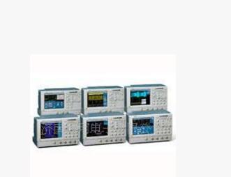 TDS5000B示波器系列