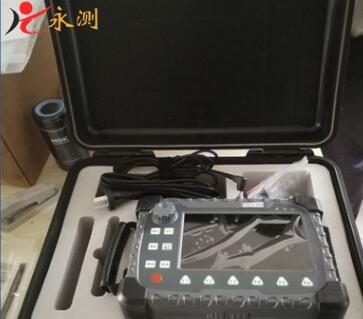 高精度数字式超声波探伤仪,焊缝探伤仪,金属探伤仪,AB扫描批发