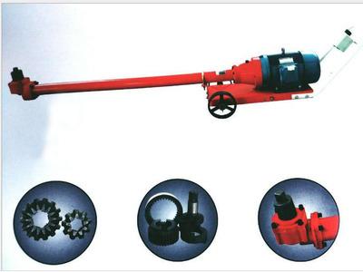 骑马攀螺母拆装机 ,马攀拆装机 ,各种型号马攀机 配件专用