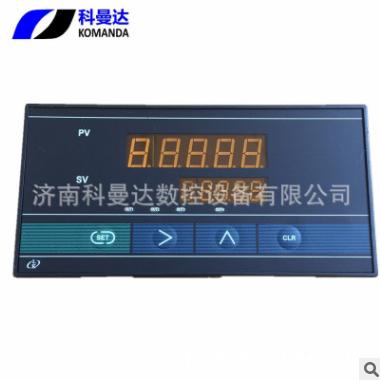 滚压复合机压力传感器表头 滚压复合机配件 滚压复合机压力显示器