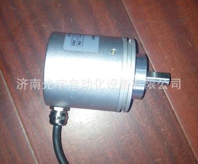 济南光宇专业生产二进制SSI多圈编码器