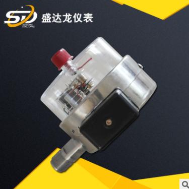 24V电接点压力表 电接点压力表 不锈钢电接点压力表