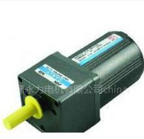 供应感应电机|IK感应定速电机
