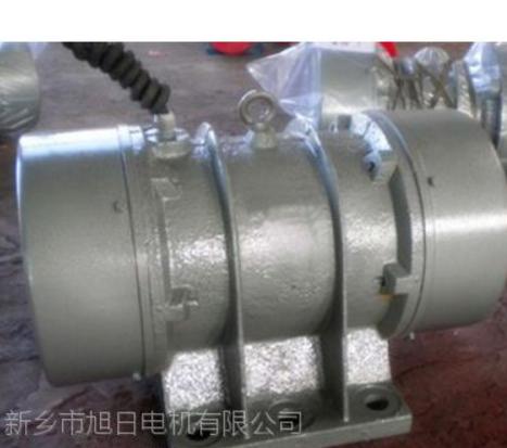 旭日电机(在线咨询)_温州振动电机_侧板振动电机