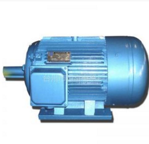 供应Y90L-4 1.5KW电动机/电机