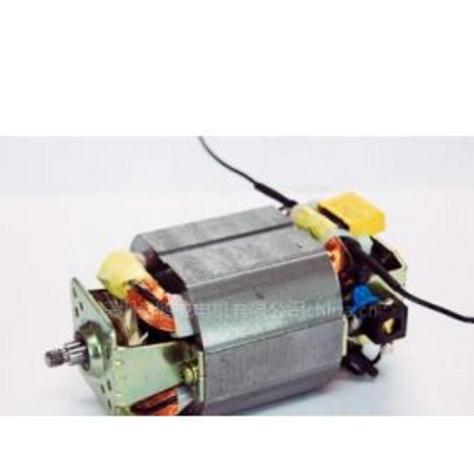 供应各类微型电机,马达
