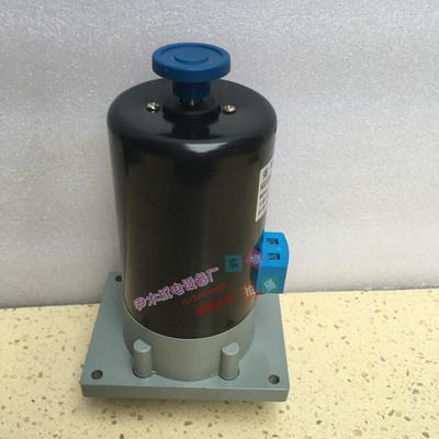 HDZ-32307断路器用串励电机 万能断路器专用电机