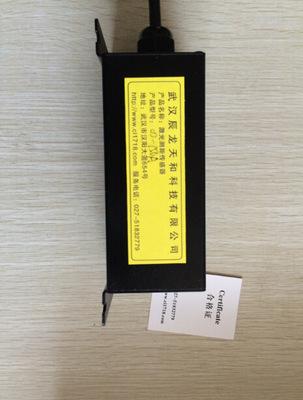 国产太原市激光测距传感器CD-60A 激光测距仪 激光距离传感器