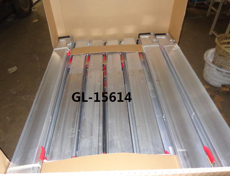 GL-15614包装图2 - 副本