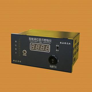 三点监控应急排污泵液位控制专用仪表GKYU-3T-P