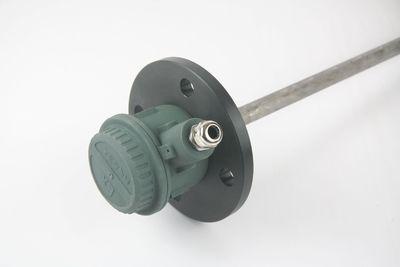 【石化】GXY-Ⅰ光纤液位限位开关 杆式光纤防溢开关 车载溢油探杆
