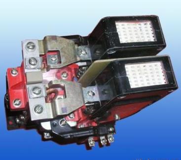 供应接触器CZ28-315B/10 天水直流接触器