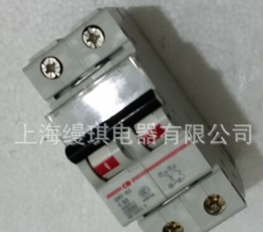 供应北京人民小型直流空气开关 GM32/23M C6A