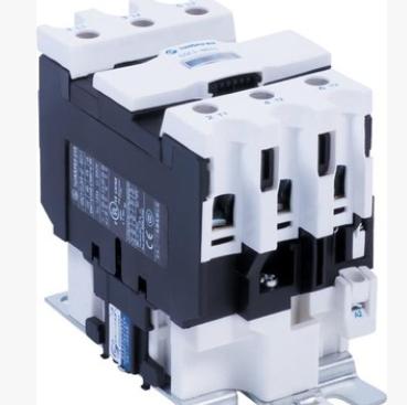供应低压交流接触器天水213电器 GSC1-8011接触器