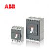 ABB Formula塑壳断路器A3N400 TMF400/4000 FF 3P;10116452