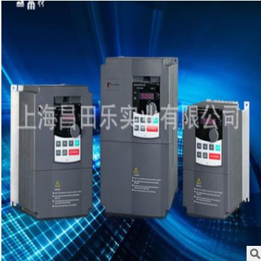 普传 变频器 矢量变频器 PI9330 355G3/400F3 普传代理