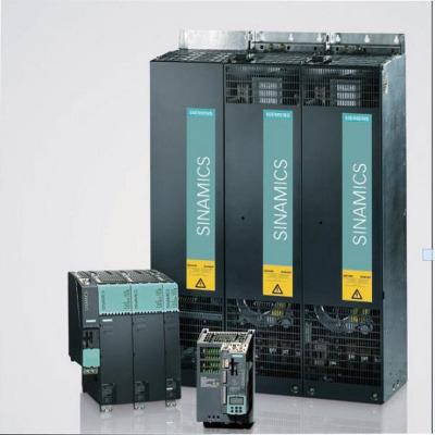 供应西门子原装有货变频器6SE7018-0TA61 6SE70工程型变频