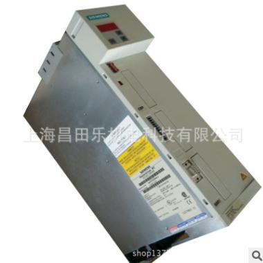 上海供应全新西门子6SE70工程变频器 6SE7031-5EF60 有货保证