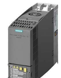 全新供应西门子G120C系列变频器原装现货6SL3210-1KE11-8UB1