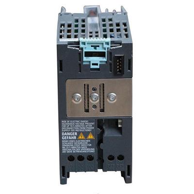 上海供应G120西门子变频器 6SL3225-0BE33-0UA0 库存现货
