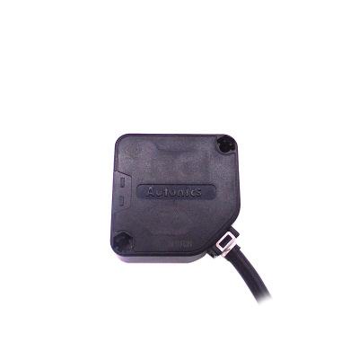 奥托尼克斯Autonics镜面反射光电开关感应传感器BEN5M-MFR包邮