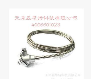 天津森思特供应:PT100薄膜铂电阻WZPK586 厂家提供OEM 欢迎来电