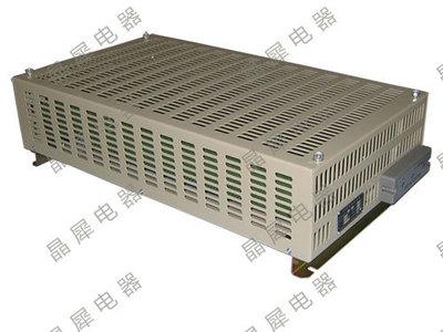 供应制动电阻箱、变频器制动电阻、波纹电阻、功率型电阻