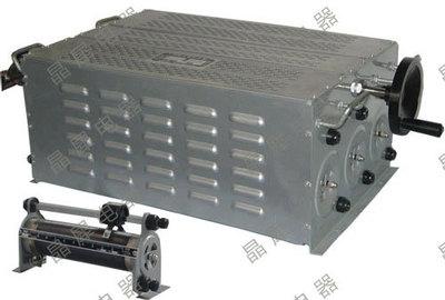 BX7/BX8滑线变阻器/可变电阻器