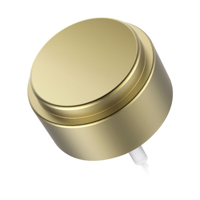 工业 管网 热表流量 超声波流量传感器 全铜 耐高温 热水 大管径