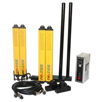好用的安全光幕,光幕传感器请选丰恒盛科技专业安全光幕产品