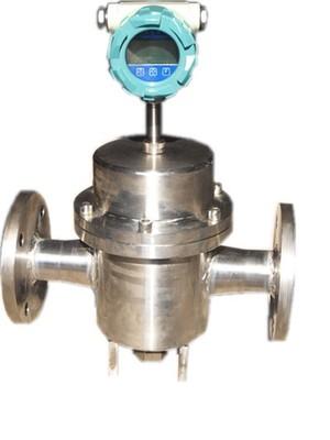 防爆型流量计,双转子流量计,螺旋流量计、高粘度液体流量计