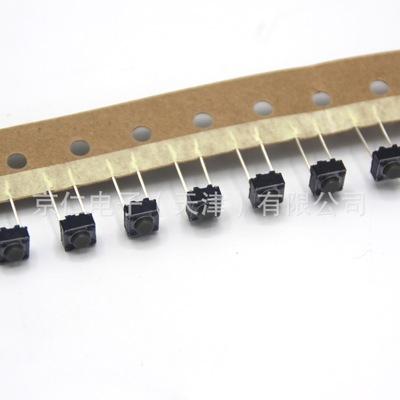 KPT-1115AM switch 防水轻触感应开关 轻触开关厂家现货 可定制