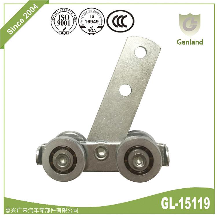 GL-15119Z1