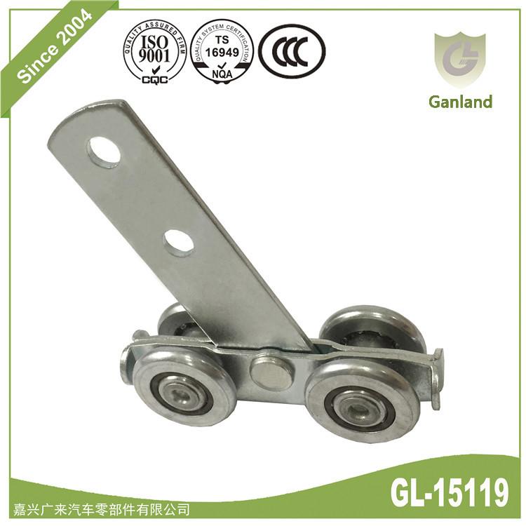 GL-15119Z2