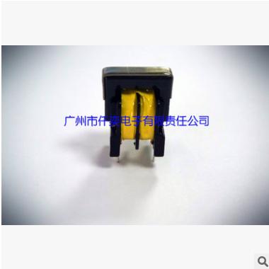 UU10.5共模电感、滤波器 共模电感、滤波器 UU10.5 滤波器 厂家销