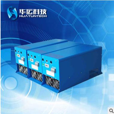 厂家供应UV无极调光电源 UV无极灯电源价格