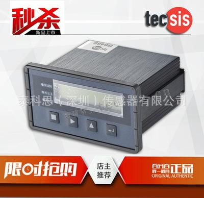 B6489称重传感器仪表